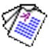 http://xt.ganbi.cc/d/file/96kaifa/201708201608/51-1F51514310AX.jpg