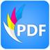 迅捷PDF虚拟打印机 V3.0