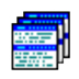 批量改名大师 V1.8.1 演示版