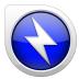 免费压缩解压软件(BandiZip) V6.0.21433 绿色便携版
