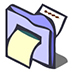ReNamer(文件重命名) V6.7.0.0