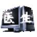 http://xt.ganbi.cc/d/file/96kaifa/201708201614/66-161025142Q3945.jpg