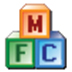 佳能mp288清零软件 V1.0 中文版
