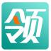 领淘通淘客助手 V1.0.1