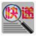 http://xt.ganbi.cc/d/file/96kaifa/201708201625/51-16110Q12524108.jpg