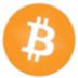 Bitcoin(比特币客户端) V0.14.2 中文版