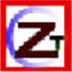涨停炒股软件 V10.3