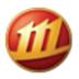 招商证券智远理财服务平台 V2.95