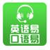 http://xt.ganbi.cc/d/file/96kaifa/201708201625/66-16110Z9501D02.jpg
