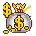 持家财务管理系统 V3.3.9.5