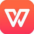 WPS Office 2017(金山办公软件) V10.1.0.6489 个人正式版