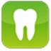 牙医管家 V3.7.0.25