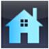 DreamPlan Home Design(家居设计软件) V2.12 英文版
