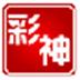 http://xt.ganbi.cc/d/file/96kaifa/201708201630/51-1F51G14T4293.jpg
