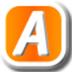 Aboboo外语学习套件 V2.9.4