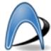 大漠驼铃3D彩票筛选工具 V1.0 绿色版