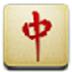 http://xt.ganbi.cc/d/file/96kaifa/201708201634/51-1F2091640553V.jpg