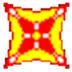 sap2000(通用结构分析与设计软件) V14 破解中文版