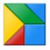 开博送货单管理软件 V2.11 创业版