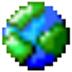 http://xt.ganbi.cc/d/file/96kaifa/201708201636/51-161219113011192.jpg