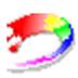 千方百剂医药数据库管理系统 V2.11.15.0