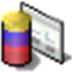 物资管理信息系统 V2.0.0.0