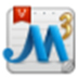 金蝶家财通 V5.3.1 正式版