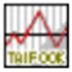 大宗钢铁行情分析系统 V1.89