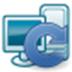 RGSec(漏洞修复工具) V1.0.1 绿色版