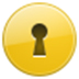 BCArchive(高速加密工具) V2.07.0.3