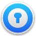 Enpass(密码管理工具) V5.5.0.1 中文版