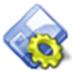 http://xt.ganbi.cc/d/file/96kaifa/201708201728/51-161213162TL45.jpg