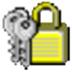 加密金刚锁 V11.001