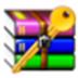 RAR Password Unlocker(RAR密码破解工具) V3.2 绿色版