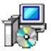 绍兴银行网银控件 V2.3.9.5