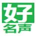http://xt.ganbi.cc/d/file/96kaifa/201708201745/52-150210105411263.jpg