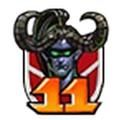 11对战平台 V1.2.9.9 正式版