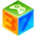 37游戏盒子 V4.0.0.0