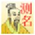 http://xt.ganbi.cc/d/file/96kaifa/201708201745/70-1FP9145411D0.jpg