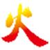 http://xt.ganbi.cc/d/file/96kaifa/201708201746/70-151130154425O9.jpg