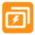 雷电多开器 V2.0.35