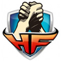 浩方对战平台 V7.2.0.12