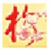 http://xt.ganbi.cc/d/file/96kaifa/201708201751/51-1F41110441G40.jpg