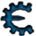 CE修改器(Cheat Engine) V6.0 英文版