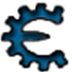 ce加速器(CE修改器) V5.6.1 中文绿色版