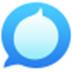 多益云客户端 V2.0.21