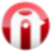 Niji Show(日本网络电视直播软件) V2.1.6 绿色版