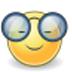 我爱记牌器(QQ游戏) V4.04.040