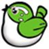 布谷鸟局域网聊天工具 V12.06