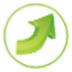 嗨星QQ空间日志批量转载分享软件 V6.1 绿色版
